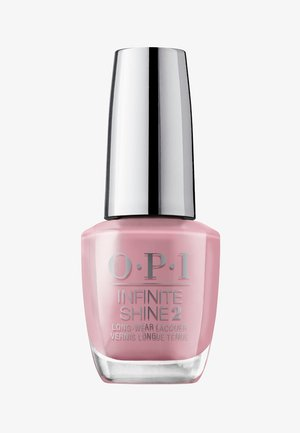 SPRING SUMMER 19 TOKYO COLLECTION INFINITE SHINE 15ML - Nail polish - islt 80 rice rice baby