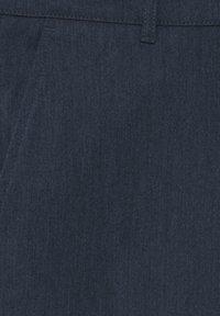Tailored Originals - TOFREDERIC - Chino - ombre blu - 6