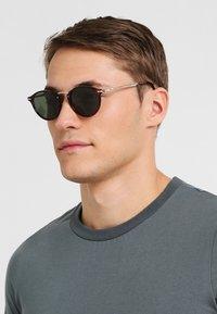Persol - Sonnenbrille - brown - 0