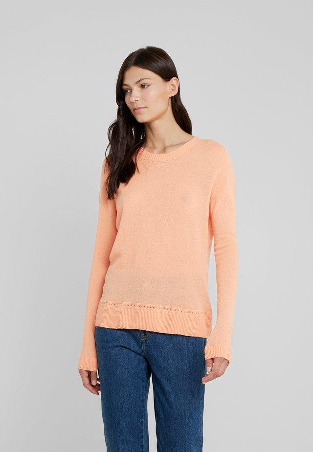 Sweter - melba