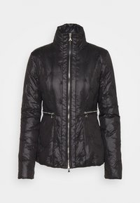 Patrizia Pepe - Light jacket - nero - 0