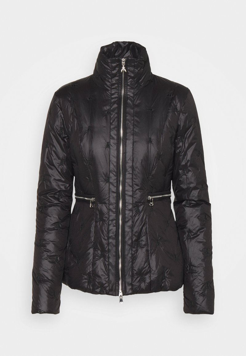 Patrizia Pepe - Light jacket - nero
