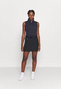 Daily Sports - MAGIC SKORT - Sports skirt - black