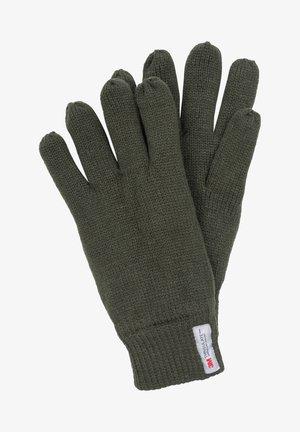JASON - Gloves - army