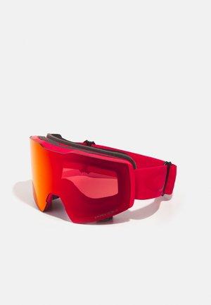 FALL LINE M UNISEX - Ski goggles - prizm snow torch