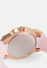 Guess - Watch - rosegold-coloured - 2