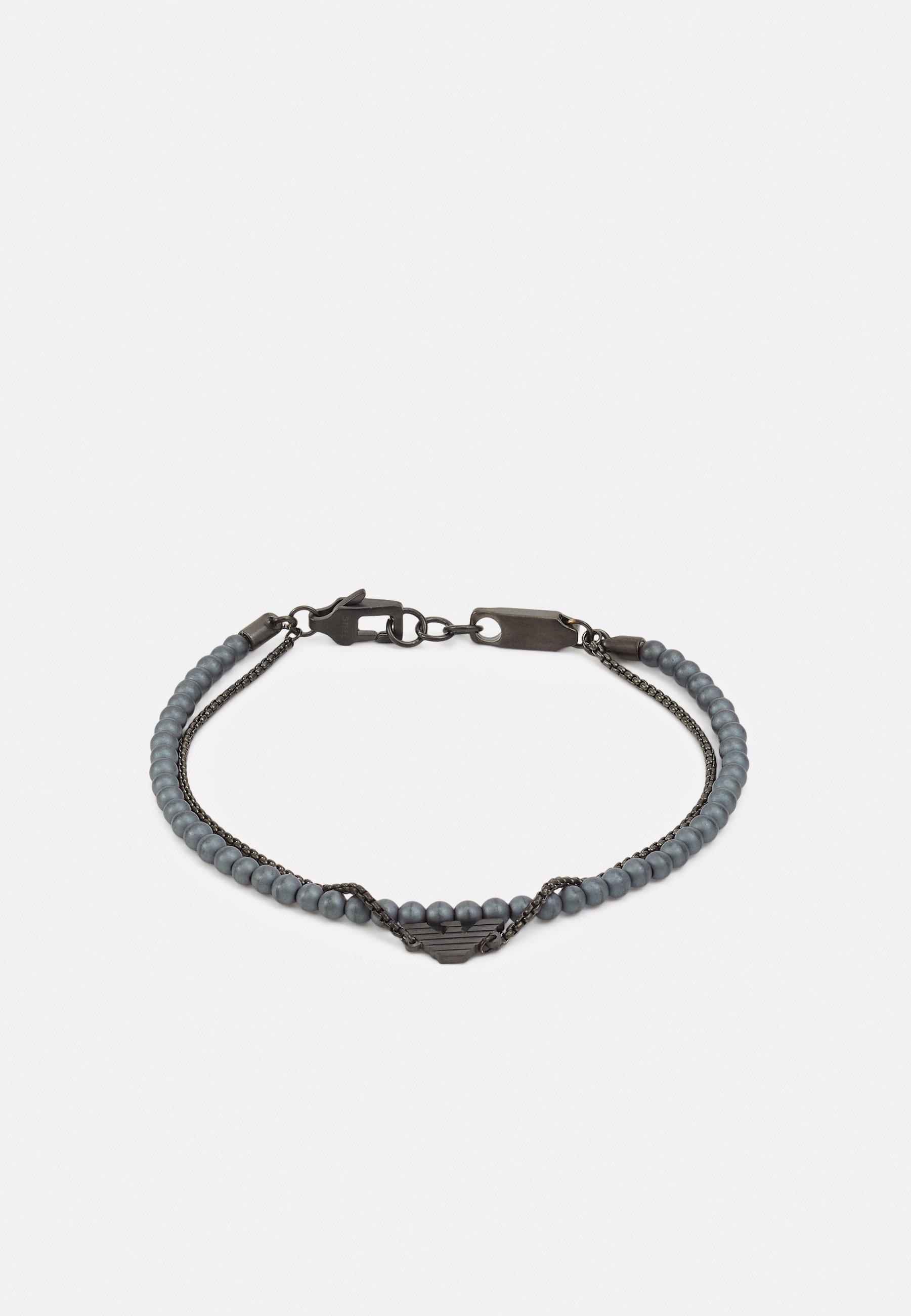 Men SENTIMENTAL - Bracelet