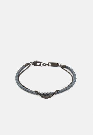 SENTIMENTAL - Halskette - silver-coloured