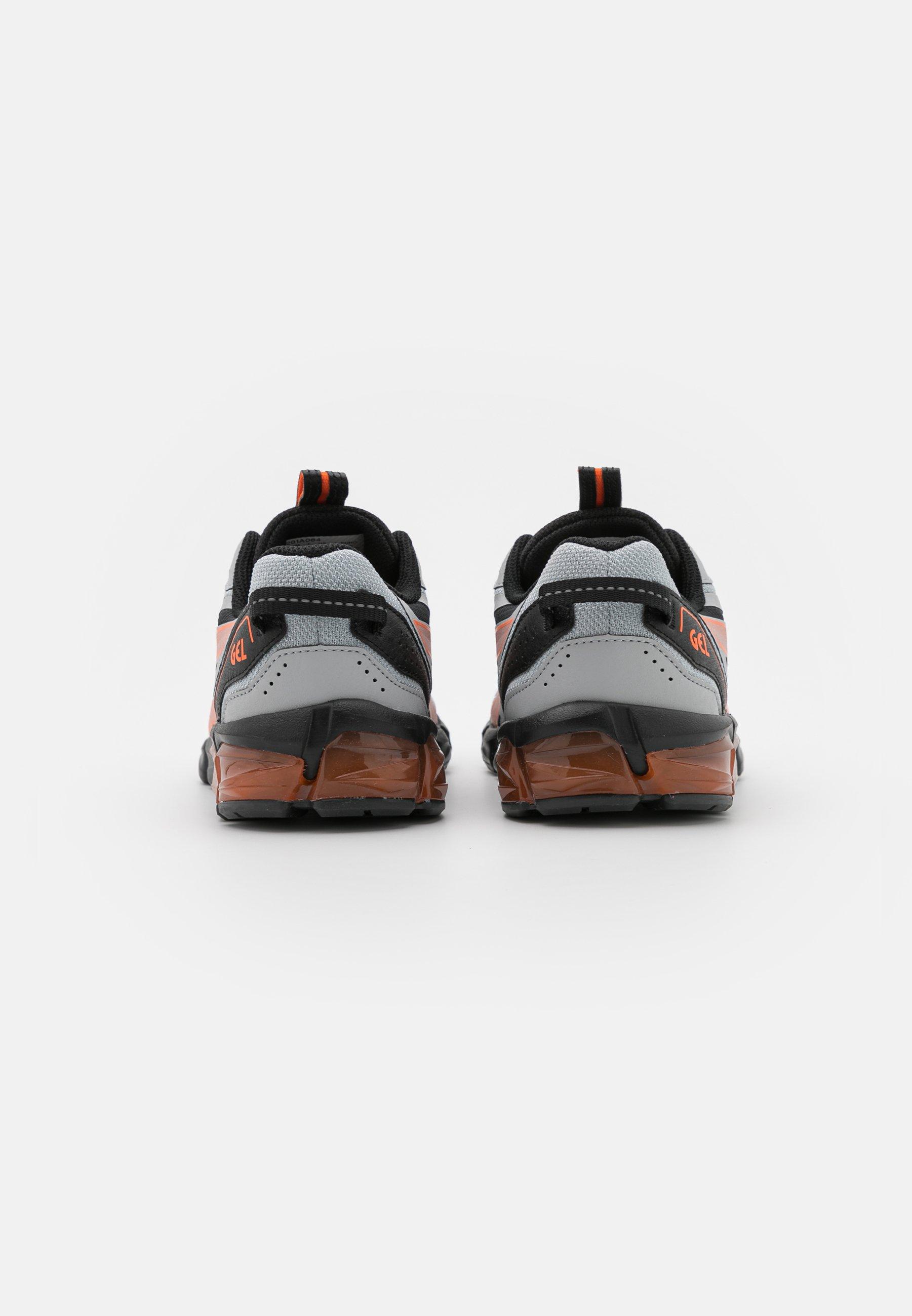 Men GEL-QUANTUM 90 - Sports shoes