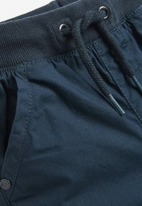 Next - Tracksuit bottoms - blue