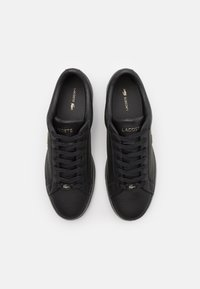 Lacoste - LEROND - Trainers - black - 3