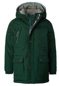 Noppies - LAINGSBURG - Winter coat - posy green - 7