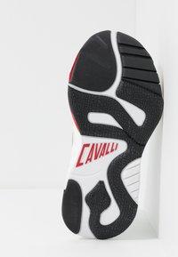 Just Cavalli - Sneakers basse - white - 6
