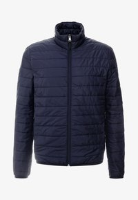 Napapijri - ACALMAR 3 - Light jacket - blue marine - 4