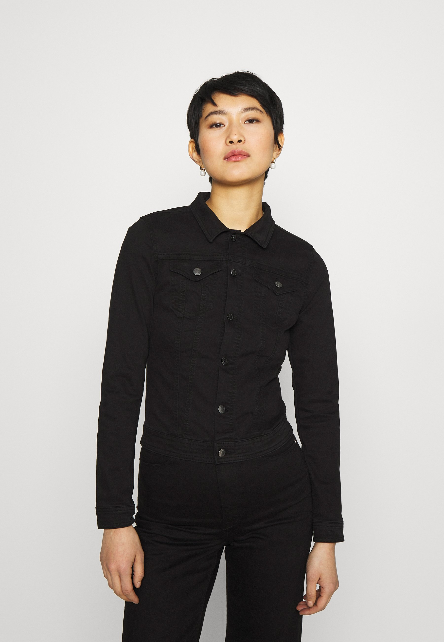 Women ERNA - Denim jacket