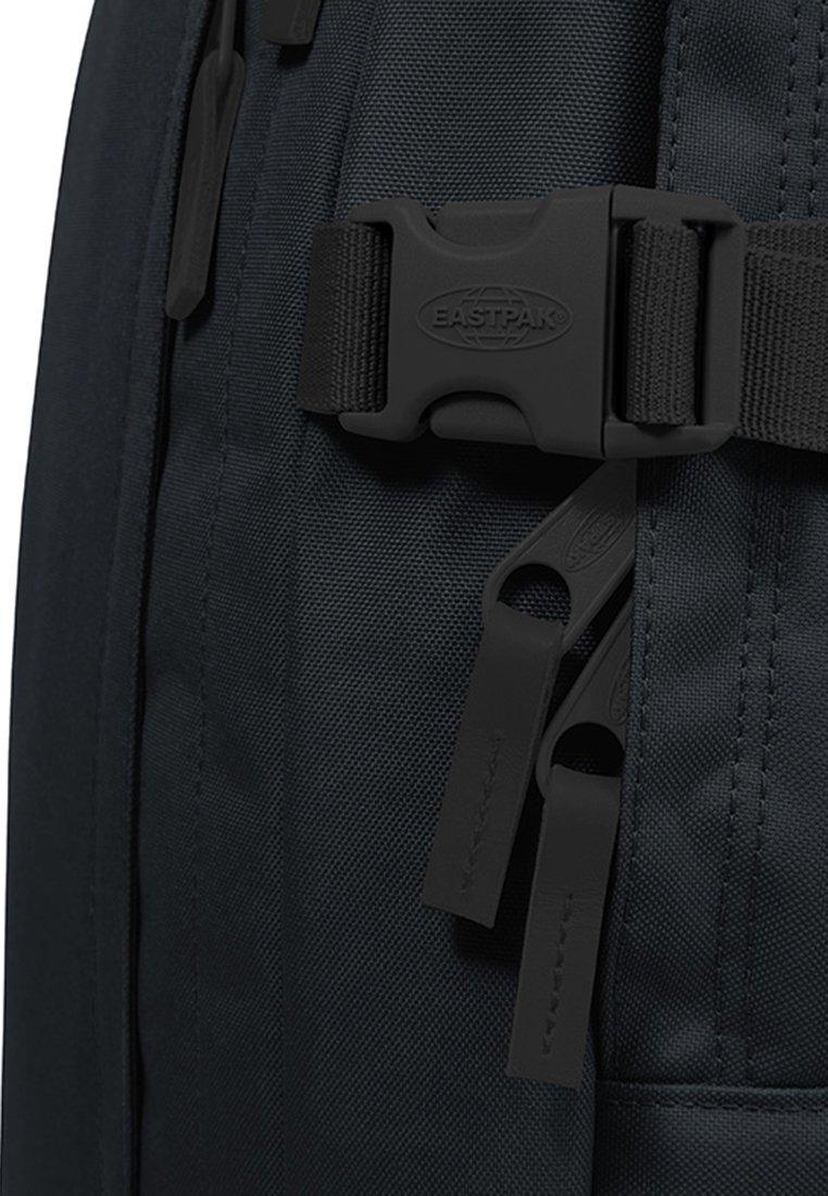 Eastpak E X TRAFLOID/CORE SERIES - Tagesrucksack - black/schwarz - Herrentaschen EyCDQ