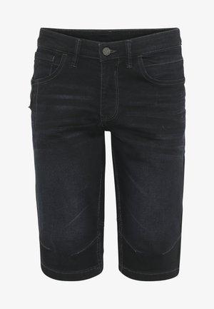 Jeansshorts - twilight blue used