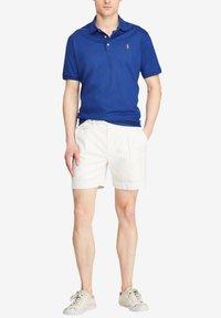 Polo Ralph Lauren - Poloshirt - regatta - 0