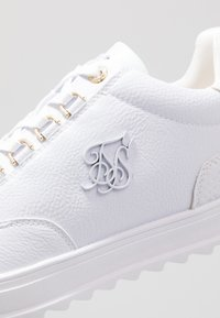 SIKSILK - Trainers - white - 5
