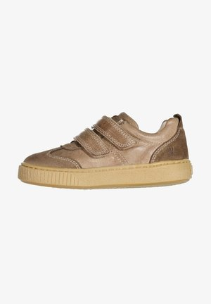 ERIN - Sneakers laag - taupe