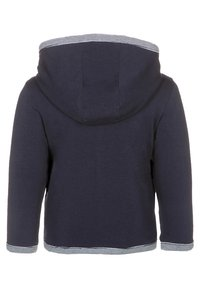 Noppies - JOKE - Strikjakke /Cardigans - navy