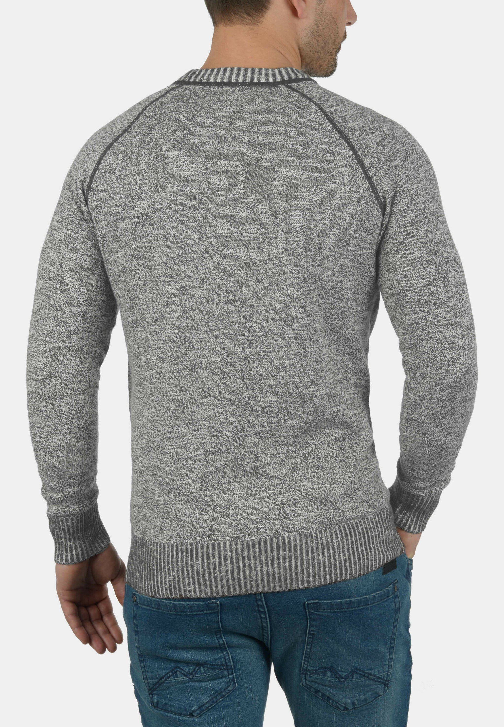 Homme THIAGO - Pullover