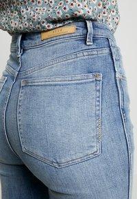 Neuw - MARILYN - Jeans Skinny Fit - light-blue denim - 4