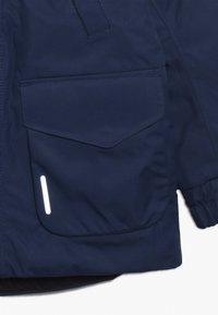 Reima - SERKKU - Winter jacket - navy - 5