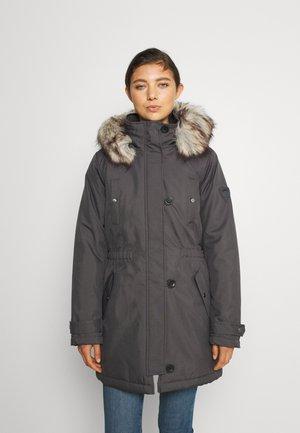 ONLIRIS  - Winter coat - magnet