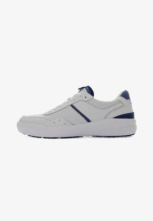 ELWOOD - Sneakers - white