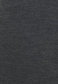Theory - SLIT EMPIRE - Tracksuit bottoms - medium heather grey - 6