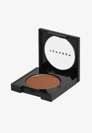 SATIN EYESHADOW - Eye shadow - BRZ caravan