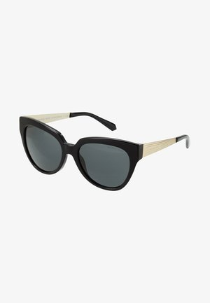 PALOMA I - Sunglasses - black