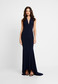 Club L London - Occasion wear - navy - 0