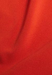 Mango - Vapaa-ajan mekko - koraalrood - 5