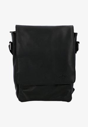 Kabelka - schwarz