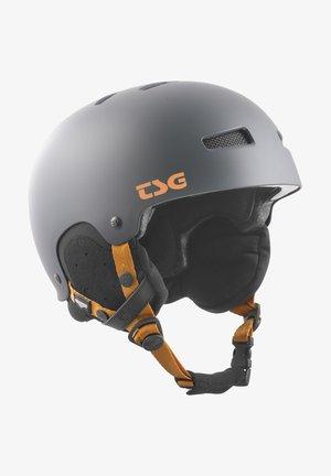 GRAVITY - Helmet - satin marsh