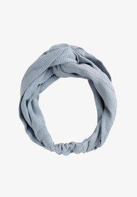 OYSHO - Hair styling accessory - light blue - 0