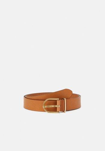 TANILA - Belt - braun