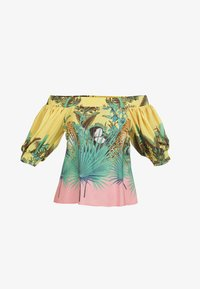 IZIA - Blouse - tropical print - 4