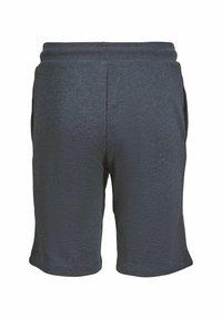 Jack & Jones Junior - Shorts - navy blazer - 7