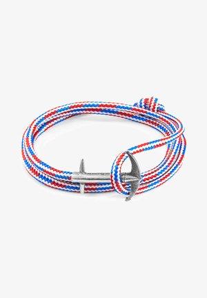 ADMIRAL - Bracelet - multicoloured