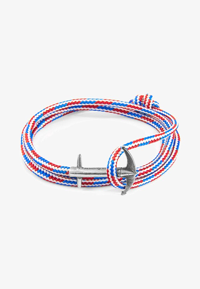 ADMIRAL - Bracelet - multicoloured