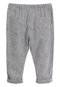 Next - Pantalon de survêtement - grey - 1