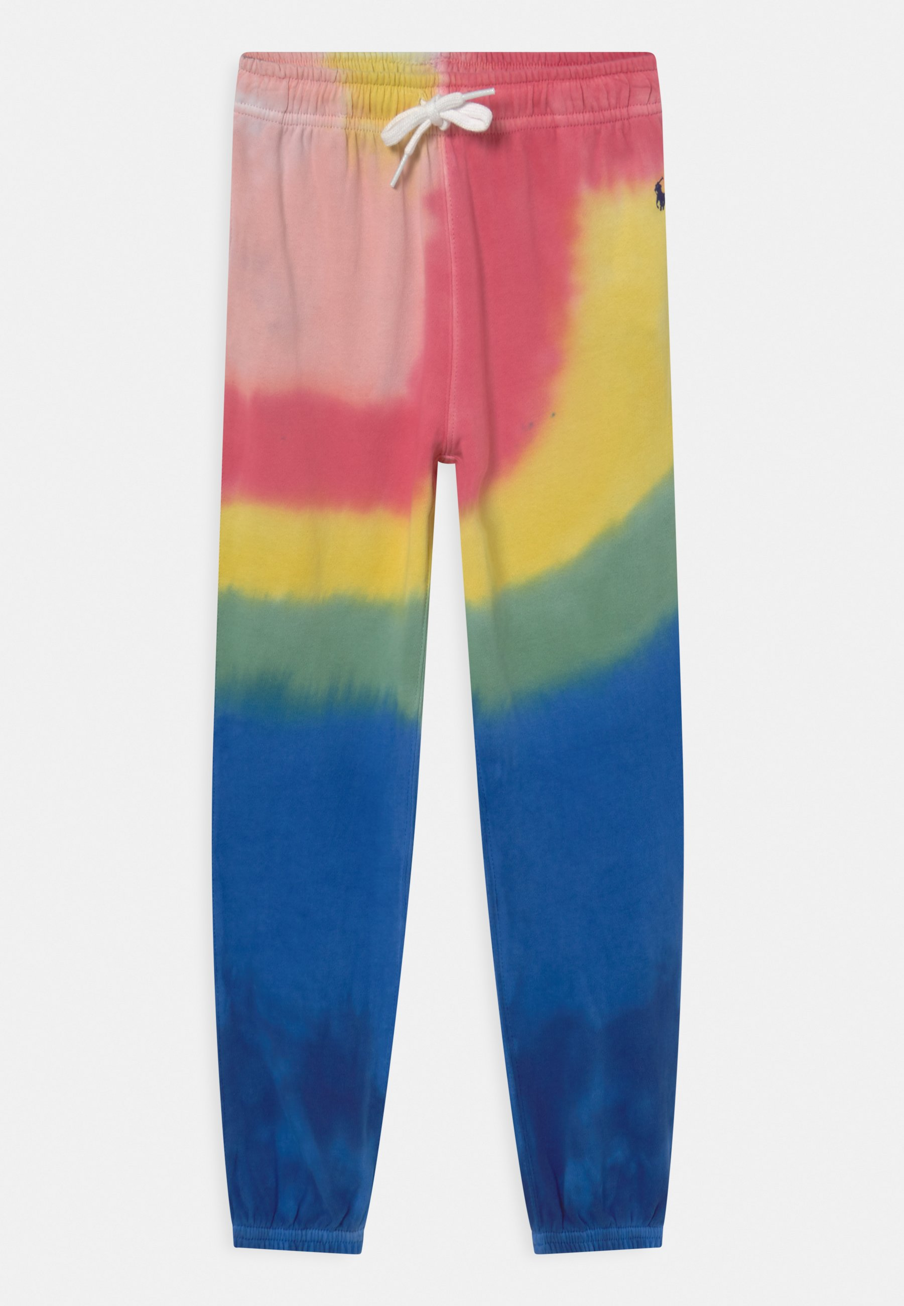Kids ATHLETIC - Trousers