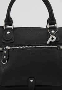 Picard - LOIRE - Handtasche - schwarz - 7