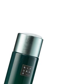 Rituals - THE RITUAL OF JING DESTRESS CALMING SHAMPOO - Shampoo - - - 2