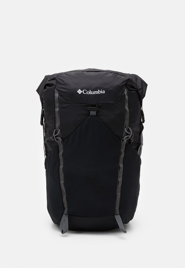 TANDEM TRAIL™ 22L BACKPACK UNISEX - Zaino - black