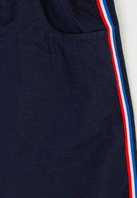 Bugatti - Shorts - navy blazer - 2