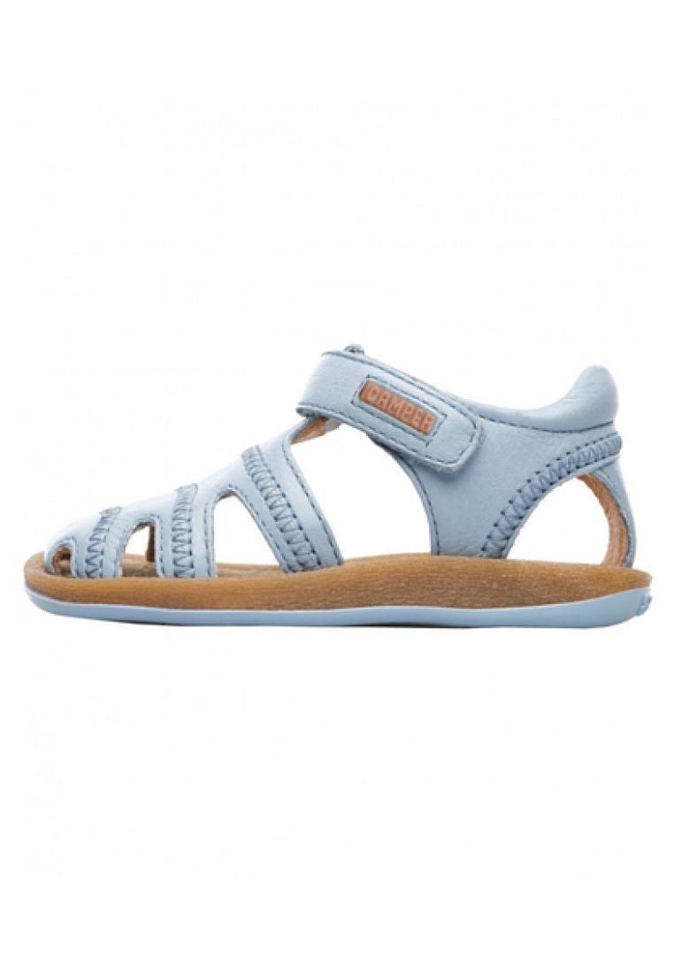 Børn BICHO - Lær-at-gå-sko